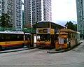 Citybus CityOneTerminal.jpg