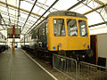 Class 108 National Railway Museum NRMObjectNumber 1993-7000 (1).jpg
