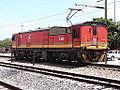 Class 15E 15-049.JPG