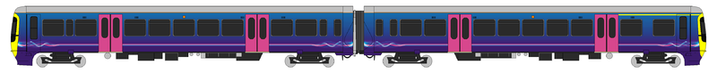 Class 165 First Great Western Diagram.PNG