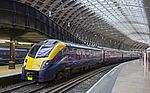 Class 180 at London Paddington by Jeremy Segrott.jpg
