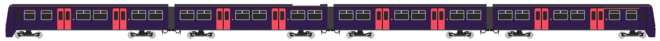 Class 321 Great Northern .png