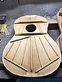 Classic Guitar Construction2.jpg