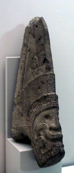 File:Classic Veracruz palma 1, Museo de América.jpg