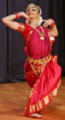 Classical-indian-dancer-bharatanatyam-sridevinrithyalaya-8.png