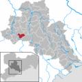 Claußnitz in FG.png