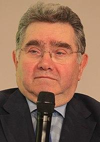Claude Allègre, 2009 (cropped).jpg