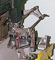 Claudel-Hobson-001.jpg