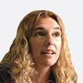 Claudia Mónica Rucci.png