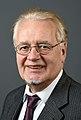 Claudio Jupe, CDU (Martin Rulsch) 2017-11-16.jpg