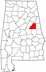 Clay County Alabama.png