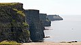 Cliffs of Moher, Co. Clare (506362) (27198211782).jpg