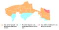 Clima de Tabasco.PNG