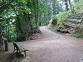 Climbing up to Trifels - panoramio.jpg