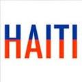 Clinton Bush Haiti Fund 168694 494879515632 5218624 n.jpg