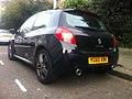 Clio RS sport (6389770299).jpg