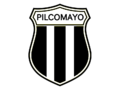 Club Pilcomayo FBC.png