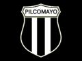 Club Pilcomayo FBC.png