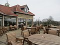 Clubhouse, Wetherby Golf Course (21st February 2021) 002.jpg