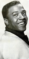 Clyde McPhatter.png