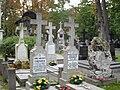 Cmentarz prawosławny warszawa widok ogólny2.JPG