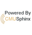 Cmusphinxlogo.png