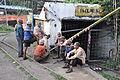 Coal Miners 2001.JPG