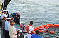 Coast Guard, EPA demonstrate Vessel of Opportunity Skimming System along Cleveland Harbor 120912-G-AW789-048.jpg