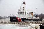 Coast Guard Cutter Neah Bay breaks ice DVIDS1090077.jpg