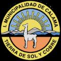 Coat of Arms of Calama.png