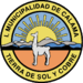 Coat of Arms of Calama.png