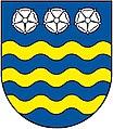 Coat of Arms of Turčianske Teplice.jpg