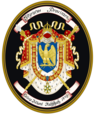 Coat of arms of Illyrian Provinces.png