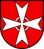 Coat of Arms of Leuggern