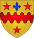 Coat of arms preizerdaul luxbrg.png