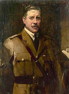 John Longstaff Australian painter