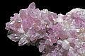 Cobaltocalcite 300-4-FS 2.jpg