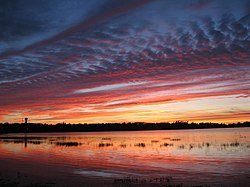 Cobden Sunset - Sept 9 2015 (4).jpg