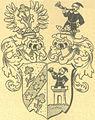 Cocceji Wappen3.jpg