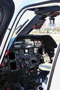 Cockpit Agusta A-109E Power EC-JKP INAER.jpg