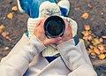 Coffee in autumn (Unsplash).jpg
