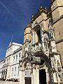 Coimbra (25699404081).jpg