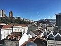 Coimbra (44431676621).jpg