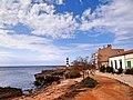 Colònia de Sant Jordi, Illes Balears, Spain - panoramio (6).jpg