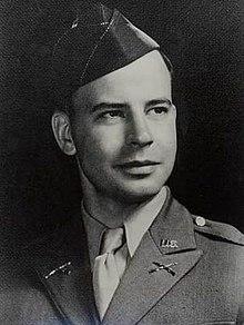551st Parachute Infantry Battalion (United States) - Wikipedia