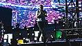 Coldplay - The Rose Bowl - Friday 6th October 2017 ColdplayRoseBowl061017-65 (23844258278).jpg