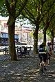 Colección Bristol by elduendesuarez 04.jpg