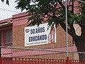 Colegio Jesús-María, la Fuensanta, Valencia 02.JPG