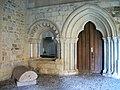 Collégiale Saint-Pierre et Saint-Gaudens 122.jpg