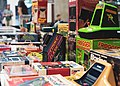 Collection of mini arcade machines.jpg